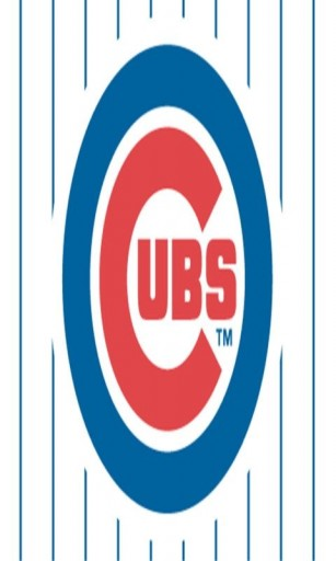 View bigger   Chicago Cubs Wallpapers for Android screenshot 307x512