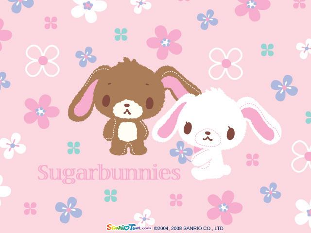 Sugarminuet Wallpaper 640x480
