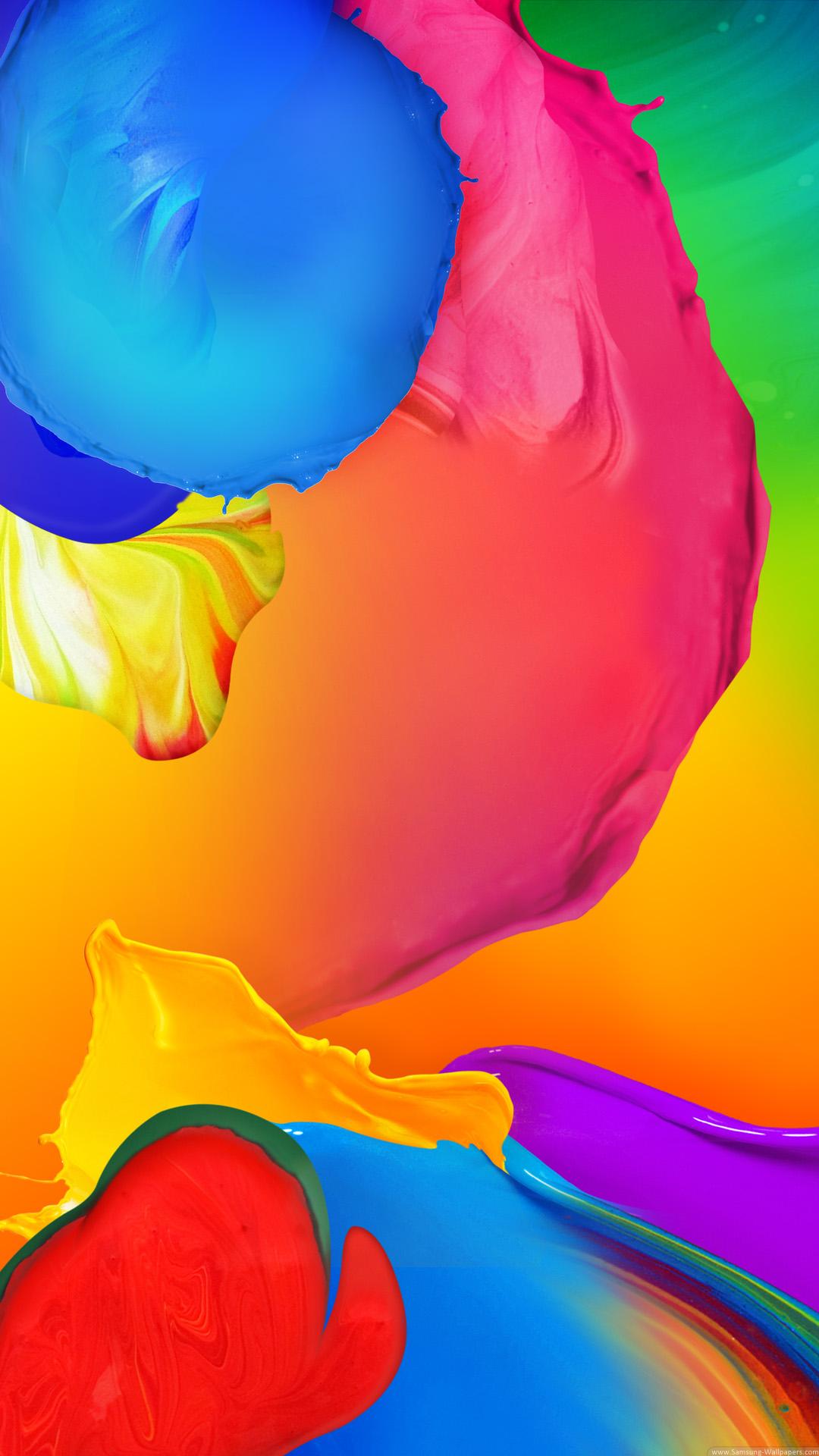 Windows Phone Space Wallpaper - WallpaperSafari