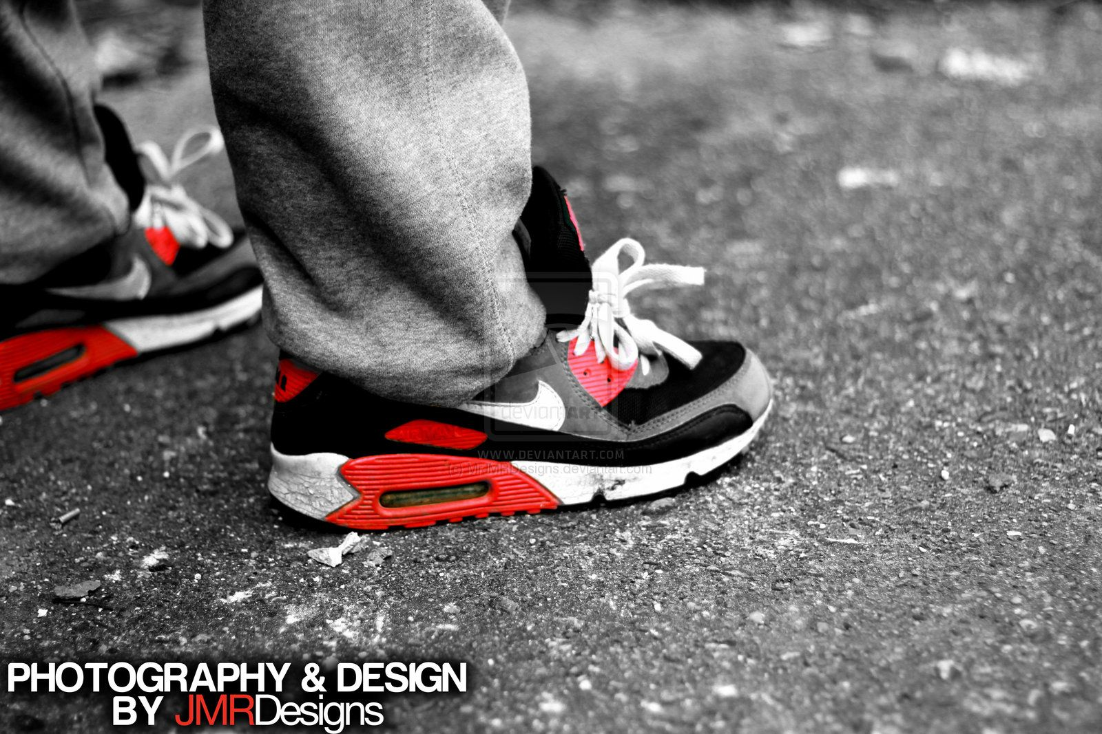0bf893d96e Nike Air Wallpaper - WallpaperSafari