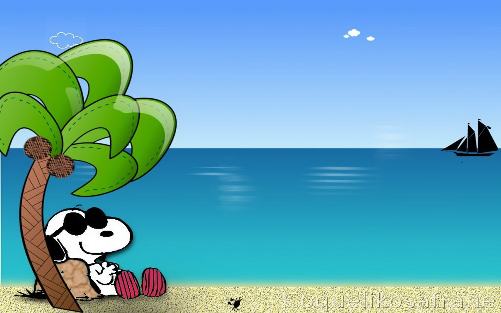 Snoopy Wallpapers Snoopy Wallpaper 49jpg 1920x1200 1920x1200