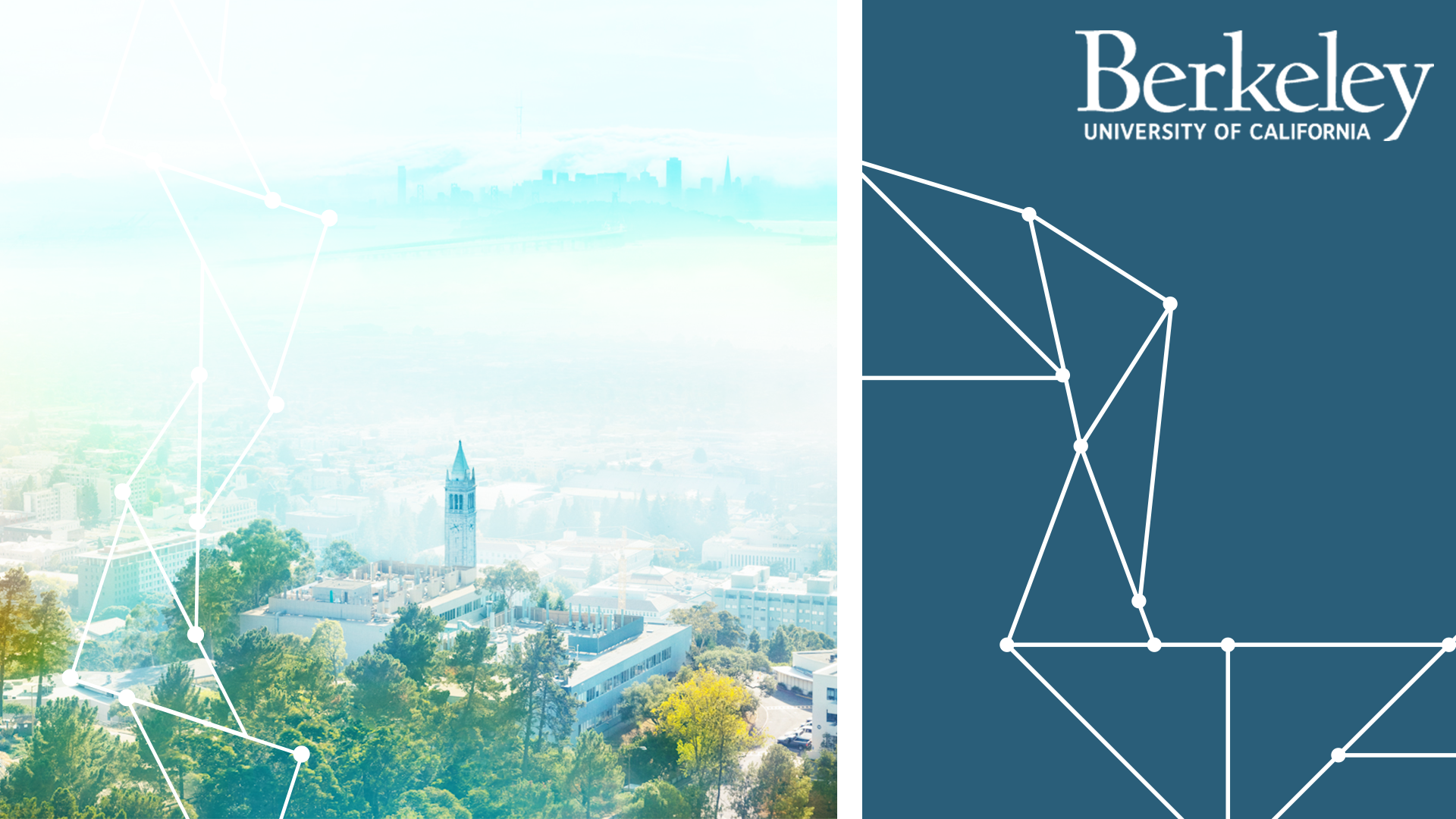 Download Uc Berkeley Wallpaper Gallery 1920x1080