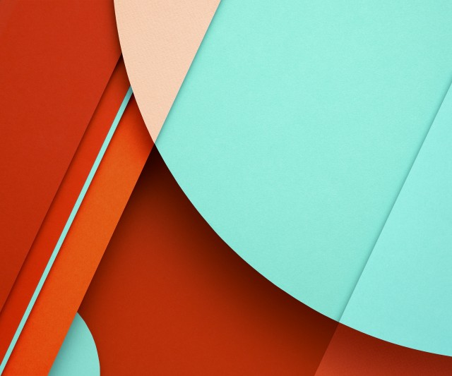 Stay glued to Phandroid for more exclusive coverage of Google IO 2015 640x533