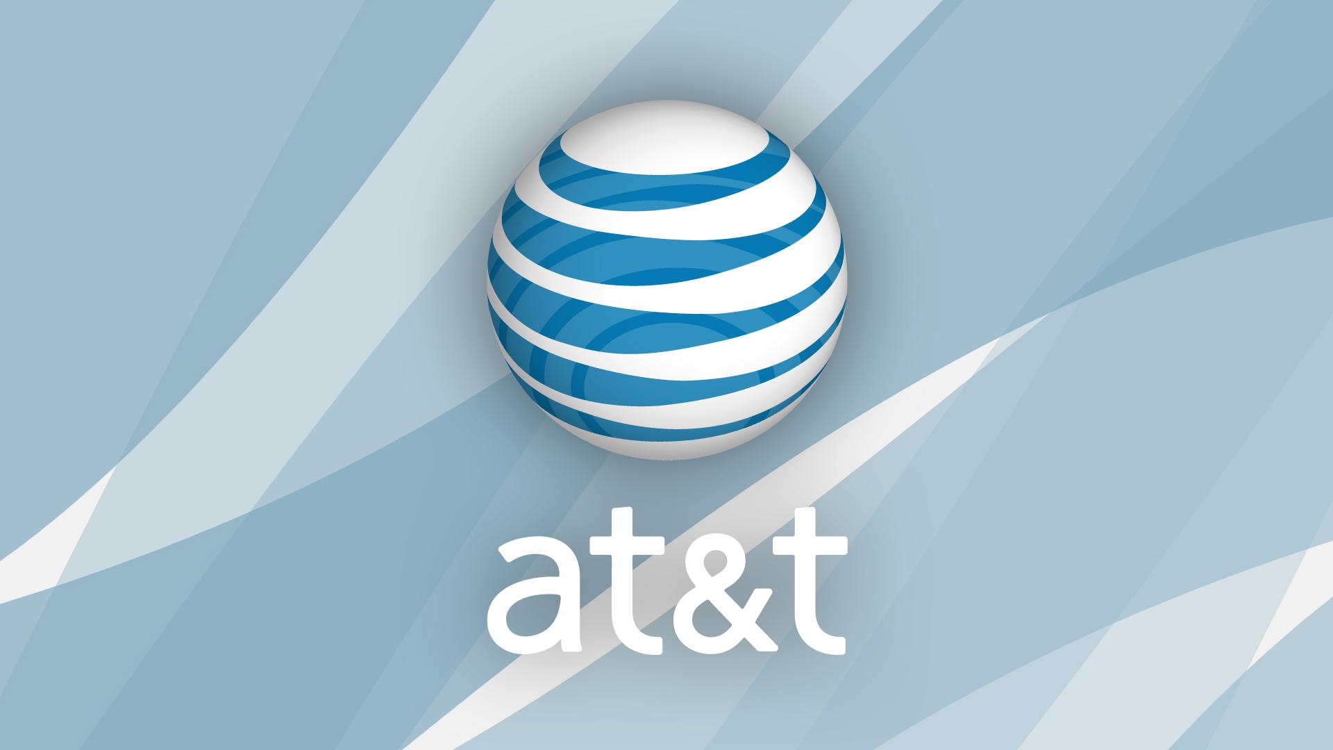 AT&T Wallpapers - WallpaperSafari