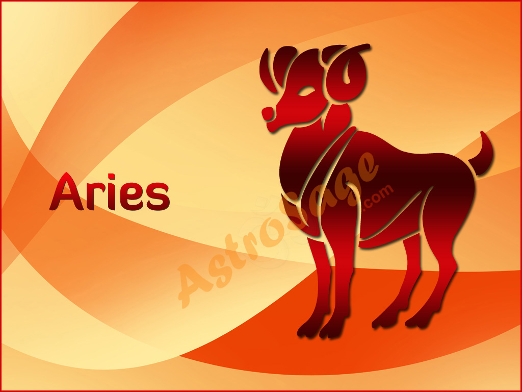 Aries Wallpaper Wallpapers   cute aries wallpaper funny 6   Doblelol 1024x768