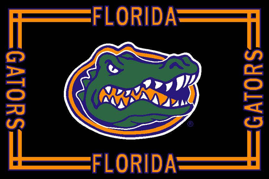 Florida Gators Wallpaper And Screensavers Wallpapersafari