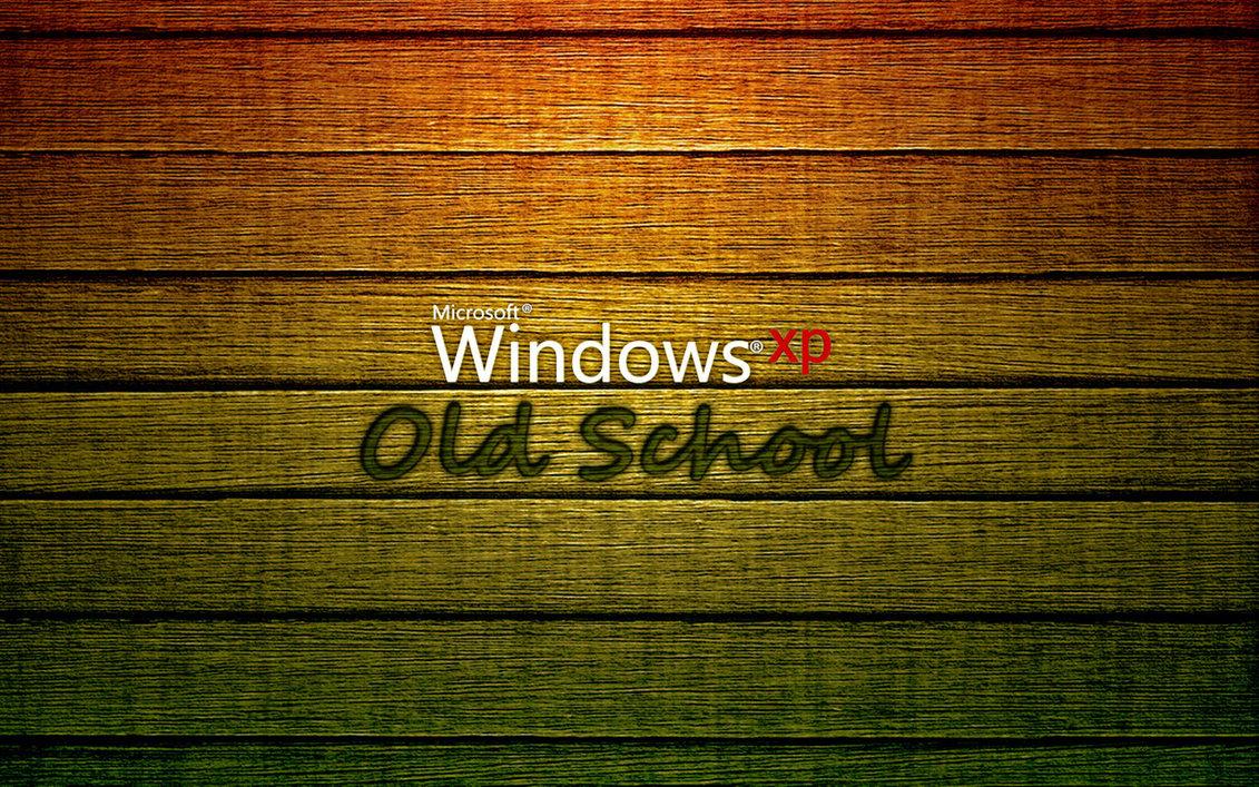 School Desktop Wallpaper 1131x707