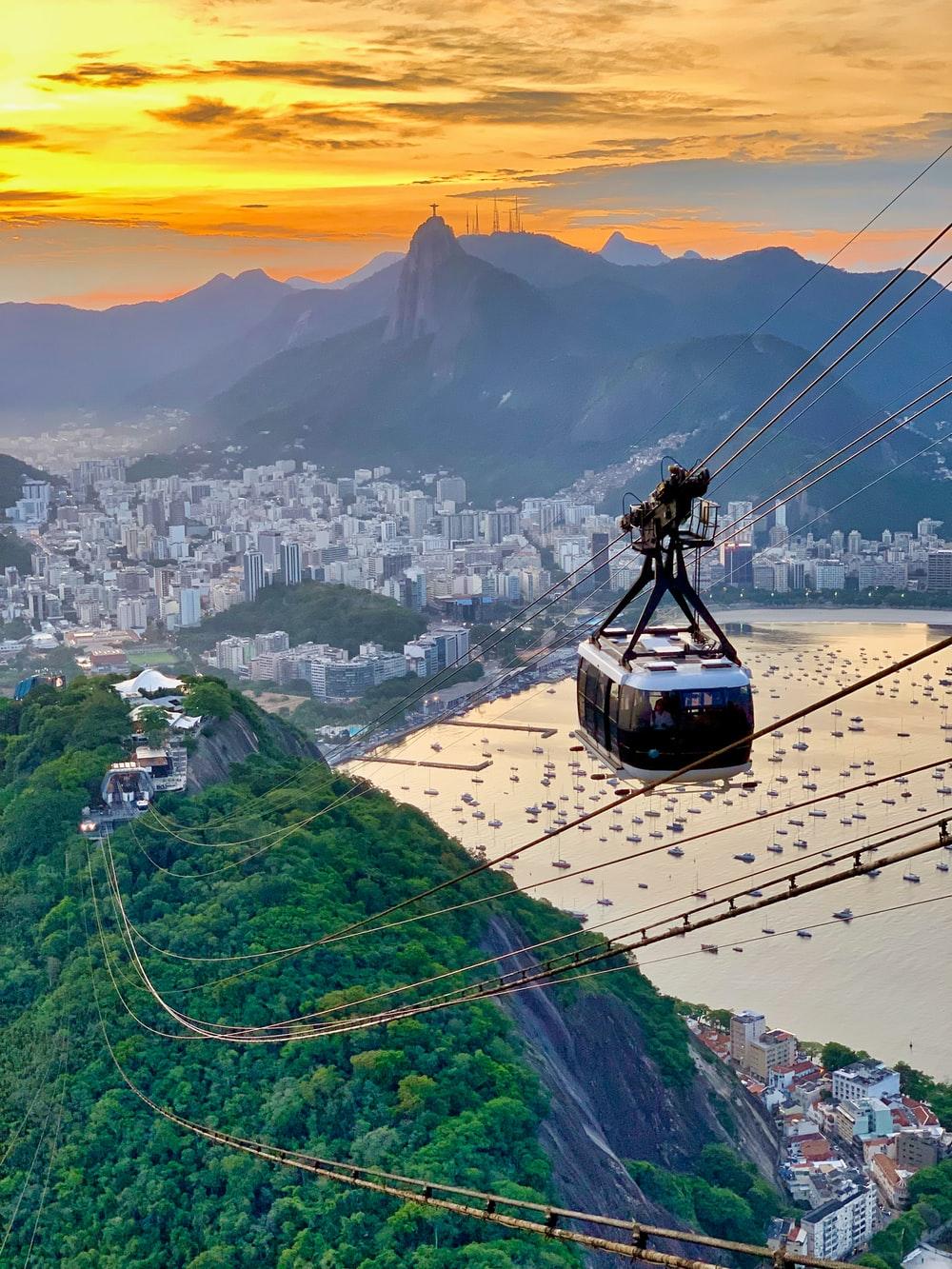500 Rio De Janeiro Pictures [HD] Download Images on Unsplash 1000x1333