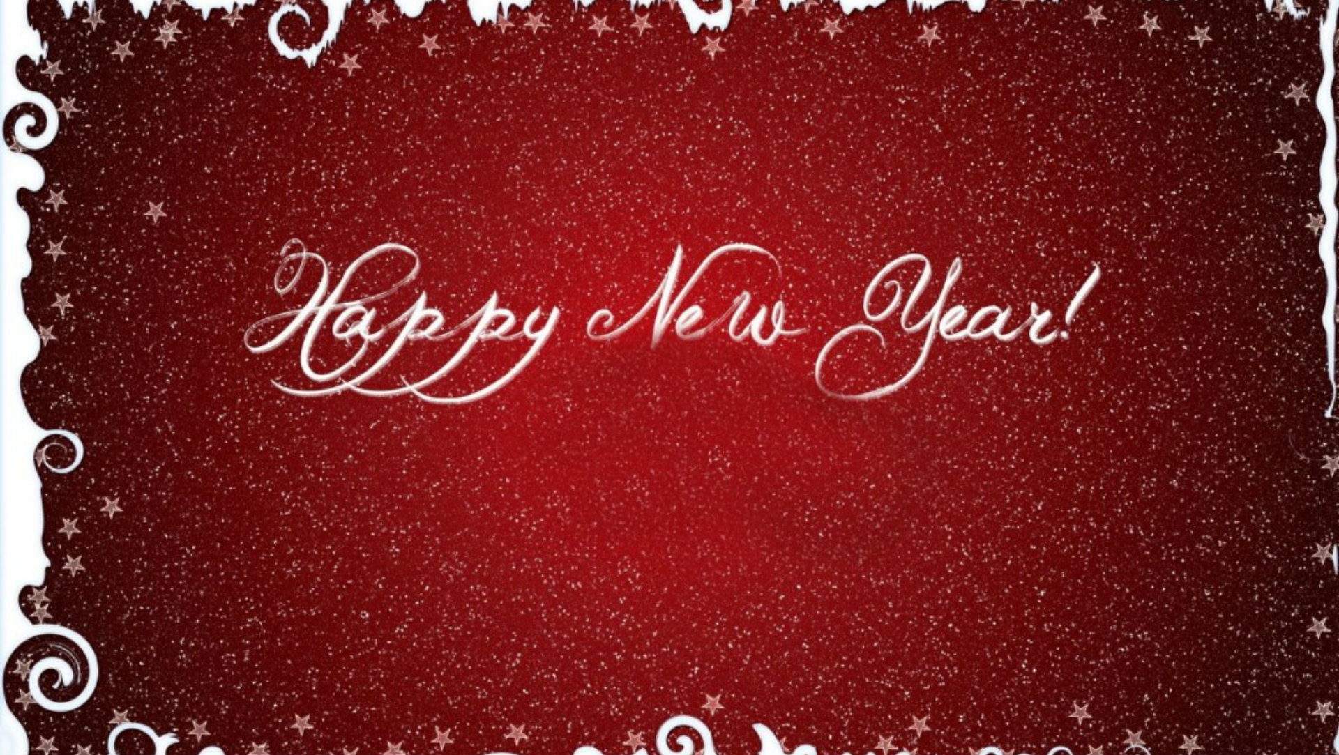 Free download New Year Wallpapers and HD Images Happy Wishes