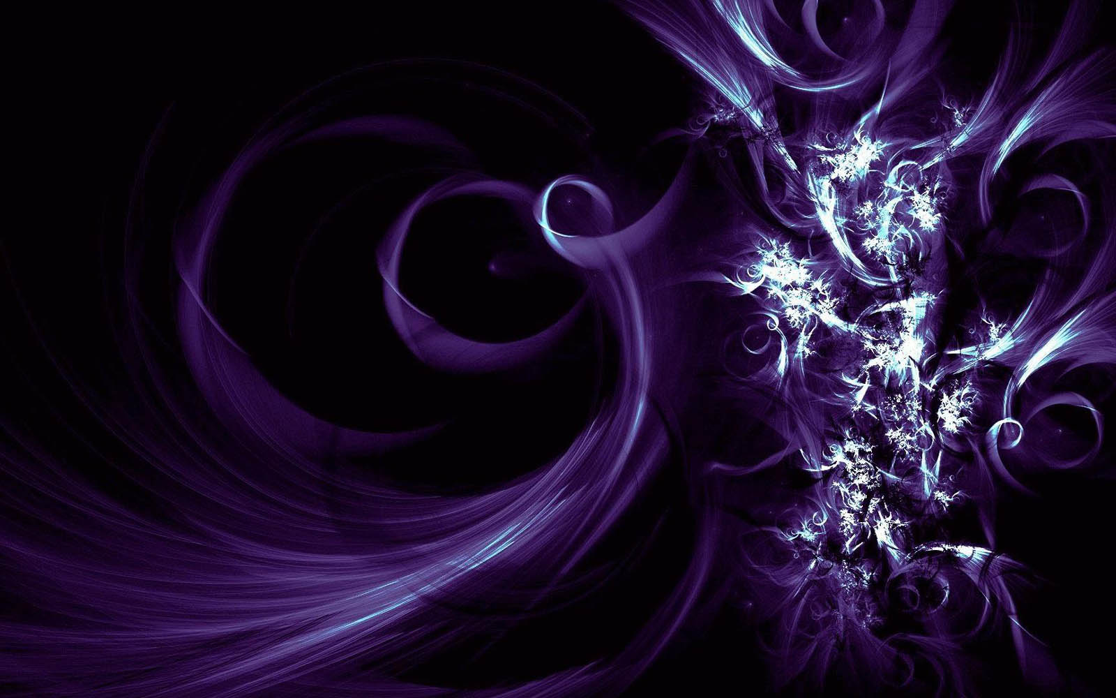 Awesome Abstract Wallpapers AwesomeAbstract Desktop Wallpapers 1600x1000