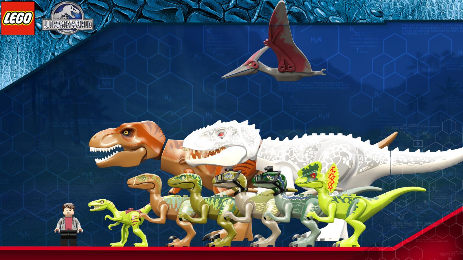 Kleurplaten Lego Jurassic World.Coloring Pages Lego Kingdom Printable Bwwm Team Coloring