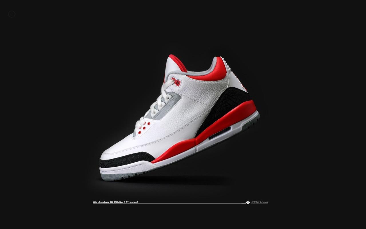Jordan Shoe Wallpaper Iphone