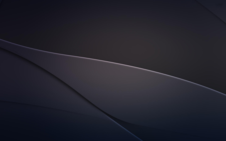 Retina MacBook Pro 15 inch 2880x1800 Retina MacBook Pro 13 inch 2880x1800