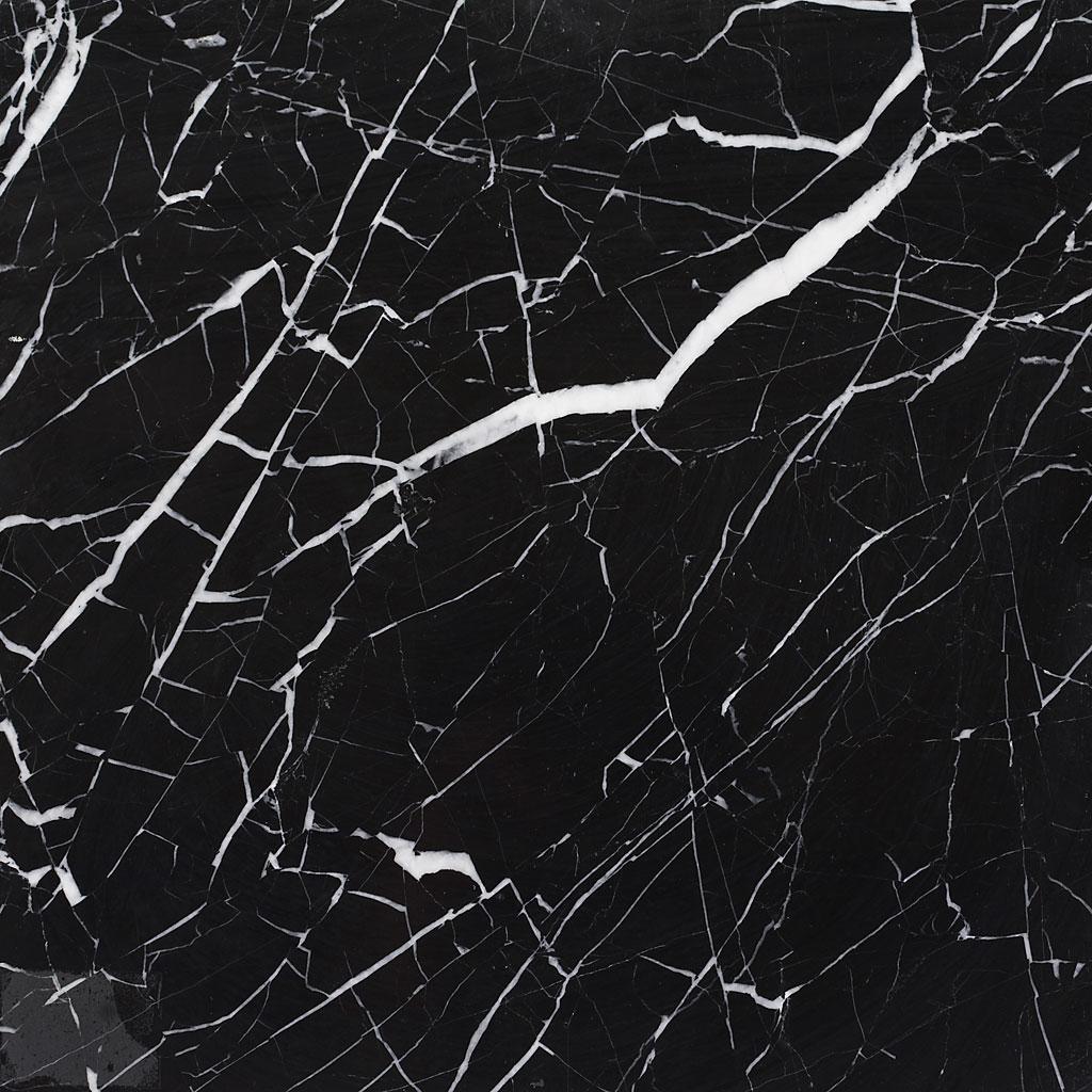 49 Black Marble Wallpaper On Wallpapersafari