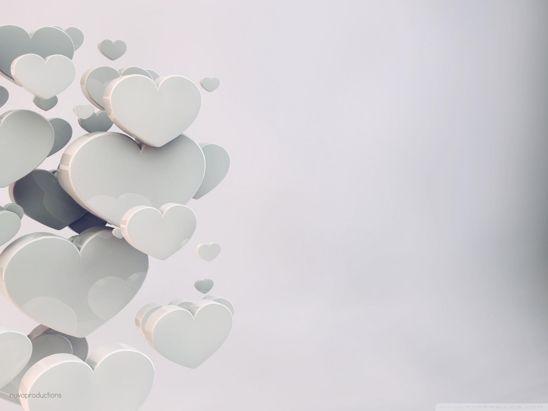 Wedding wallpaper 1920x1200 82191 1920x1440