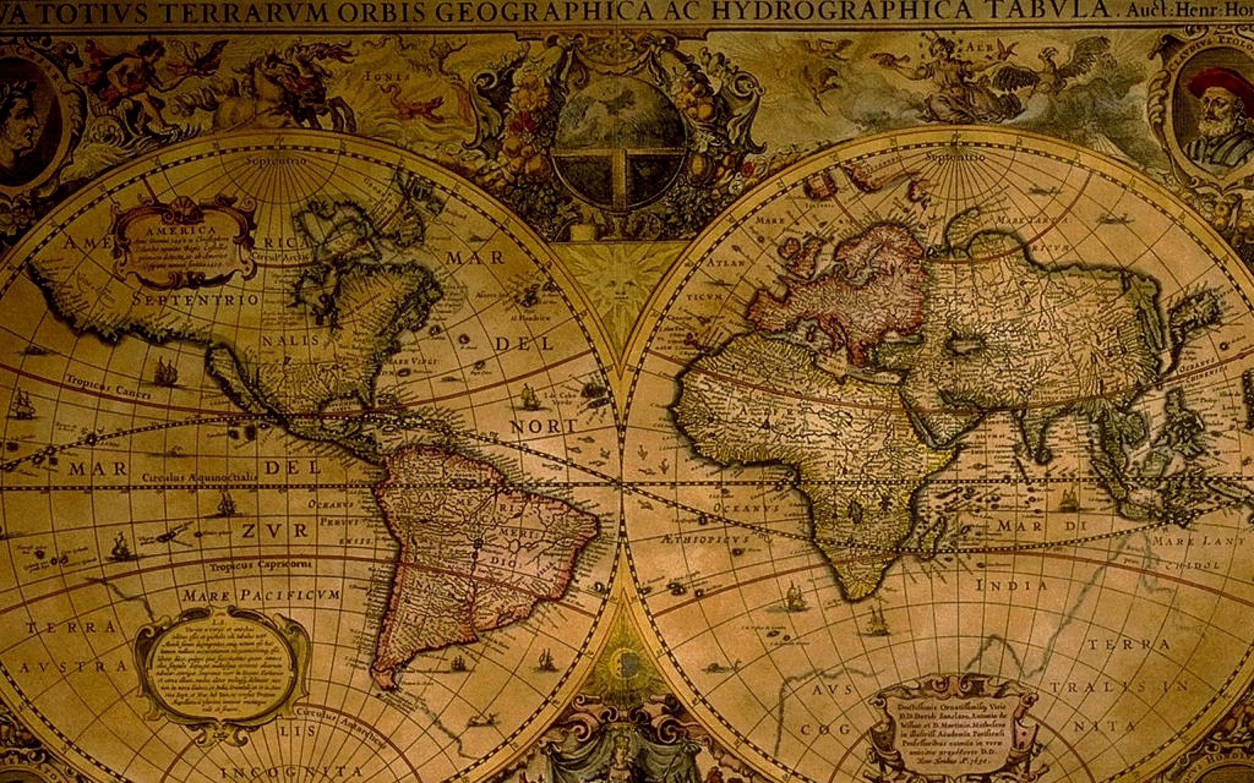 world map wallpaper for walls 2560x1600