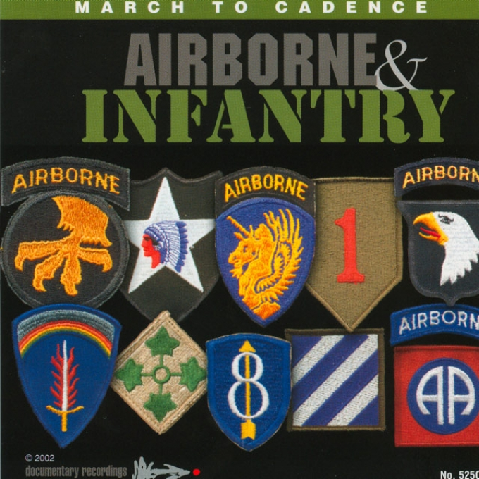 airborne infantry wallpaper - photo #39