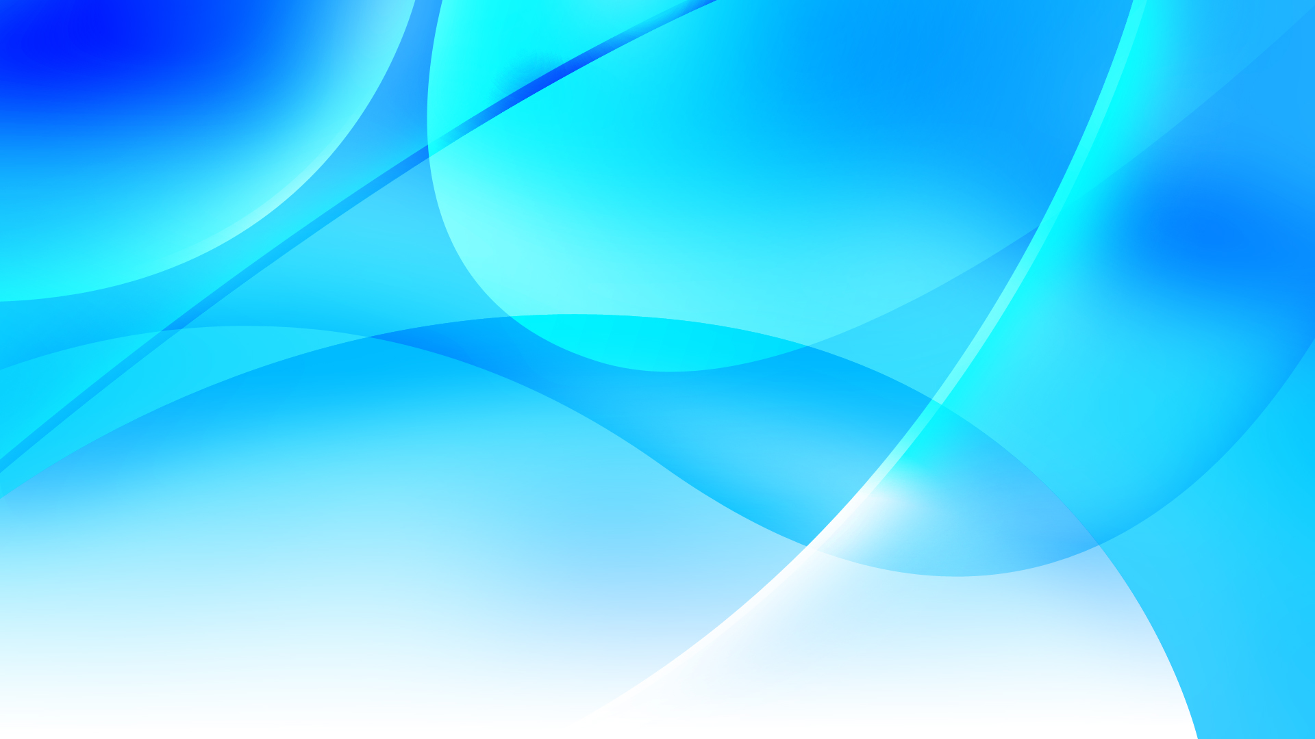 Blue White Background HD Pictures Only hd wallpapers 1920x1080