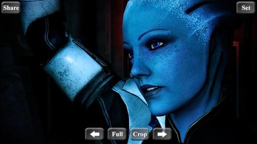 Mass Effect: Infiltrator | Mass Effect Wiki | FANDOM ...