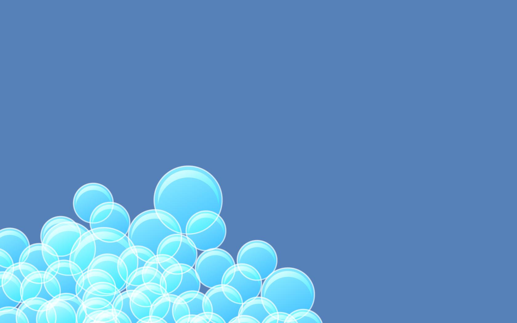Bubbles Animated Wallpaper - WallpaperSafari
