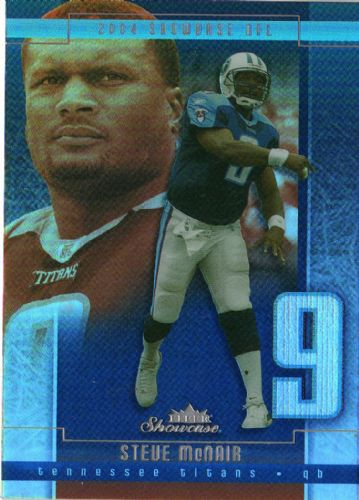 Pin Nfl Football Tennessee Titans Schedule High Definition 359x500