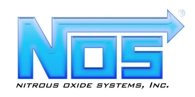 Nos Logo NOS Energy Drink Wallp...