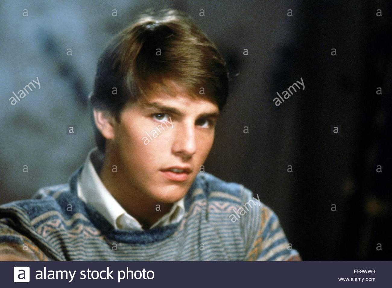 Tom Cruise Risky Business Stock Photos Tom Cruise Risky Business 1300x956