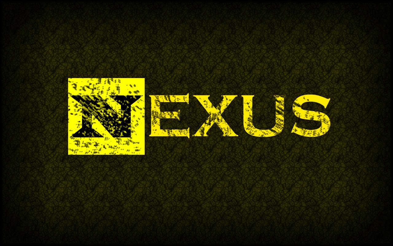 download NEXUS wallpaper WWEs The Nexus Wallpaper 17734512 1280x800