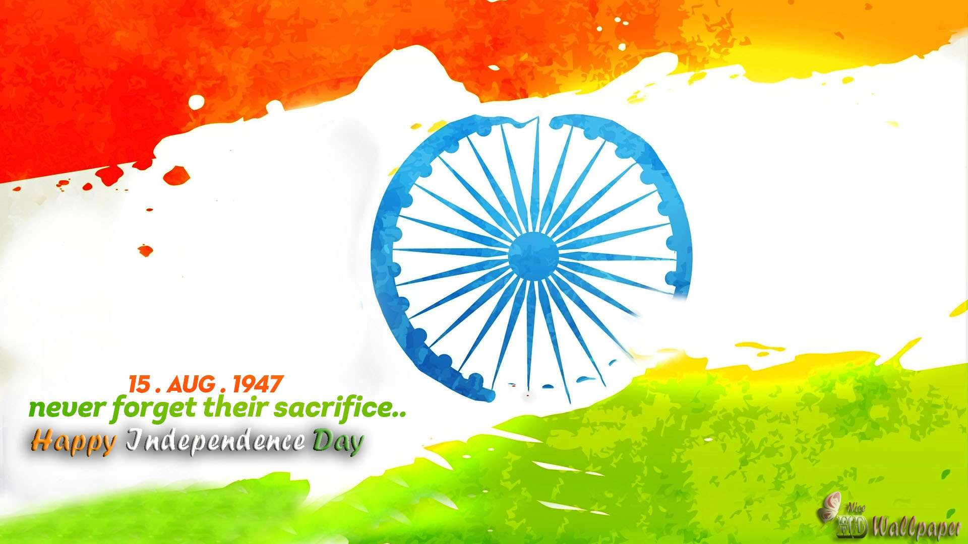 15 augush 1947 happy independence day hd wallpaperjpg 1920x1080