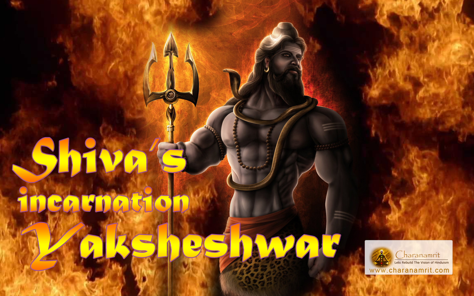 lord shiva wallpapers 3d wallpapersafari