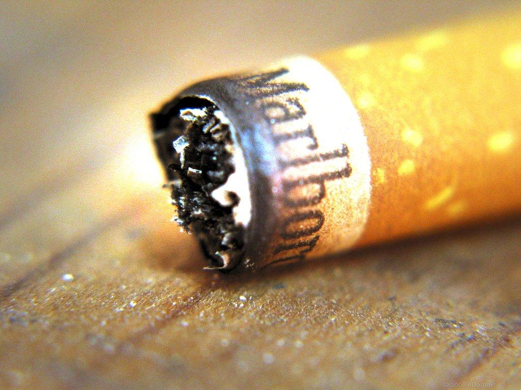 Pictures Blog Marlboro Cigarette Image 1024x768