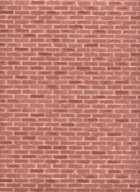 Brick Box Image Brick Wallpaper 466x640