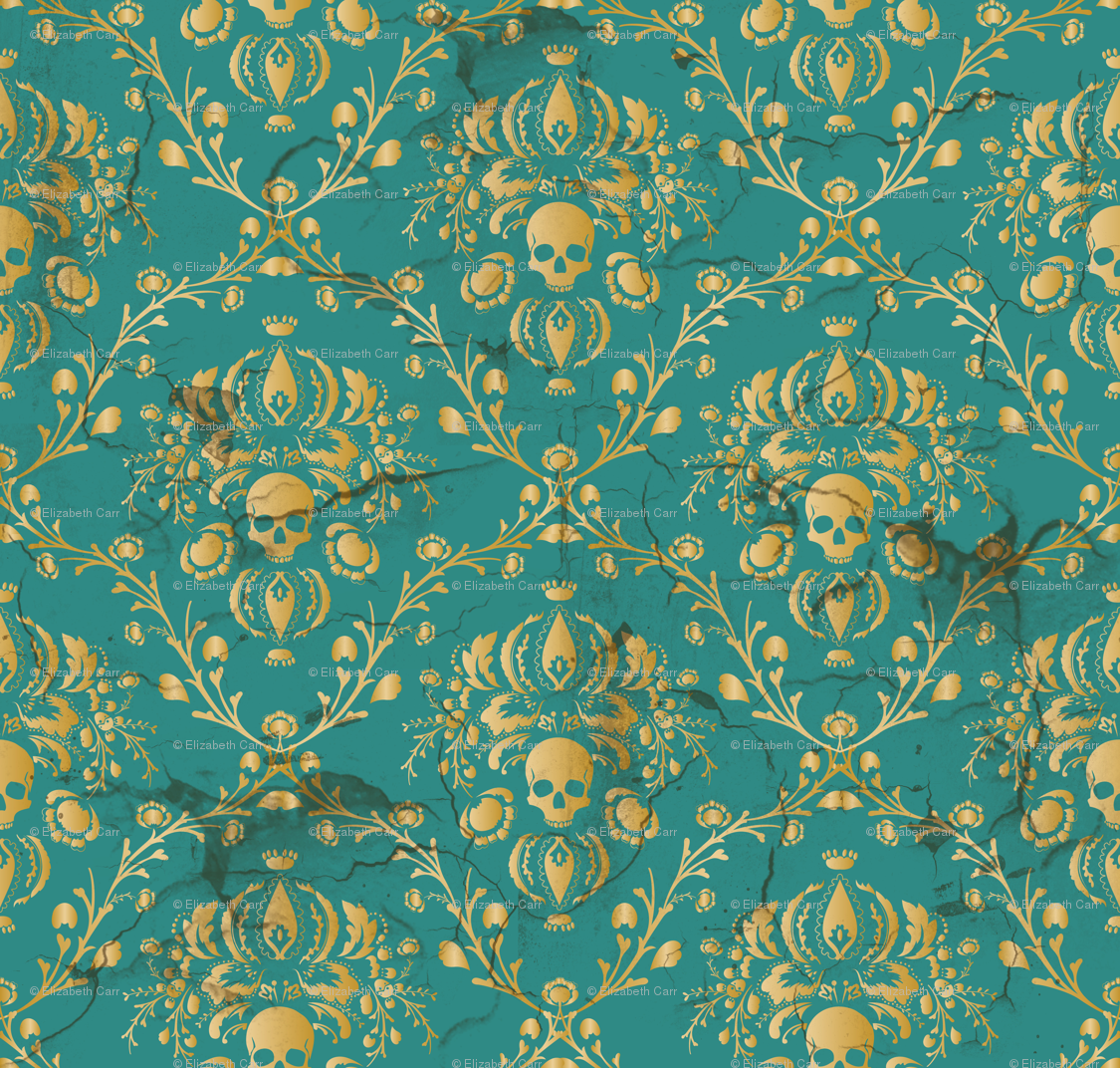 Free Download Viewing Gallery For Solid Teal Wallpaper 1125x1072