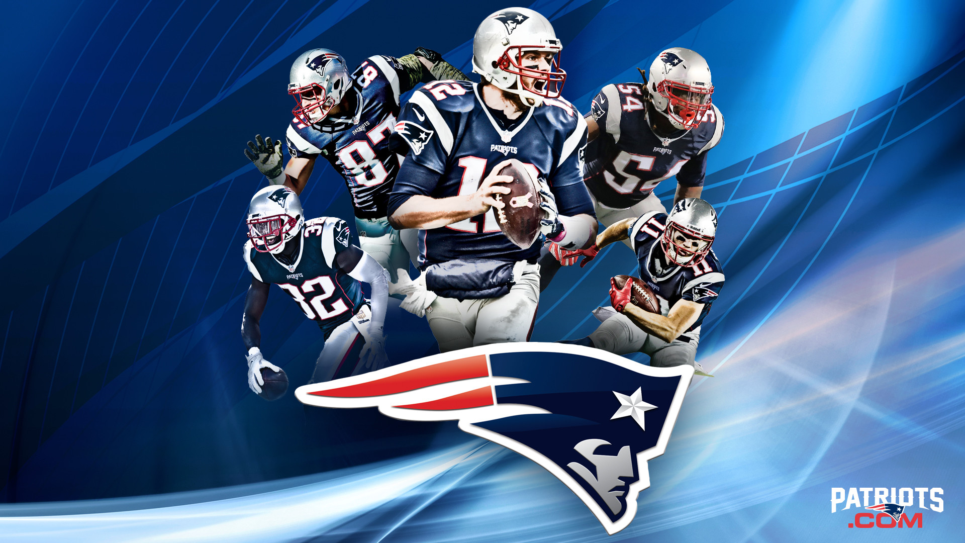 New England Patriots Screensaver Wallpaper 68 images 1920x1080