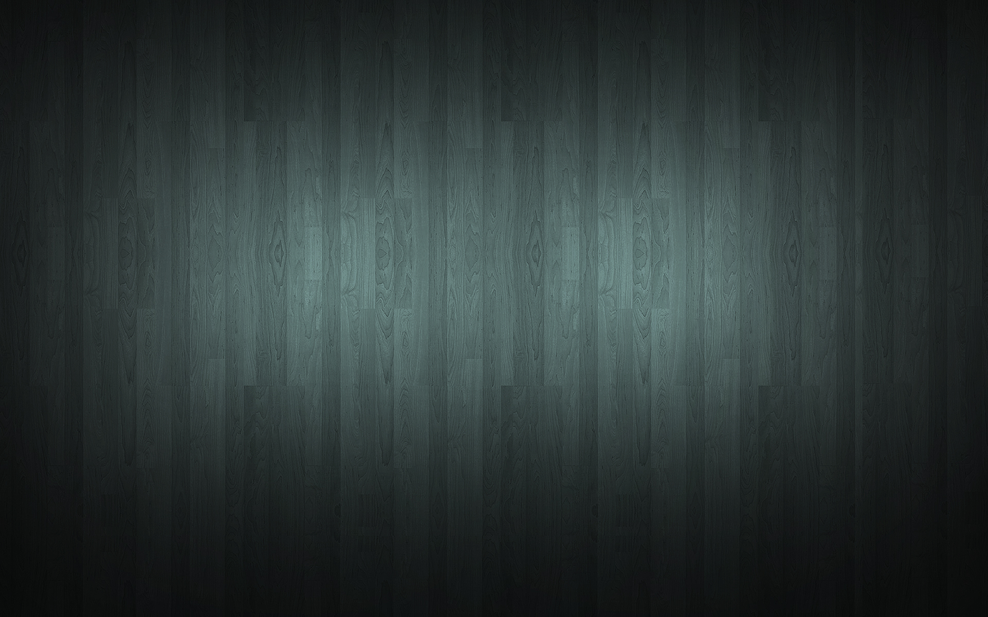 Dark Wood Flooring desktop wallpaper 1920x1200