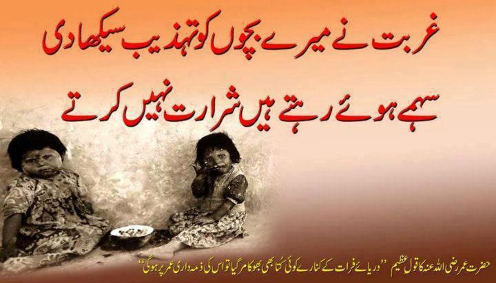 Urdu Poetry WallPapers AngelzTech 720x411