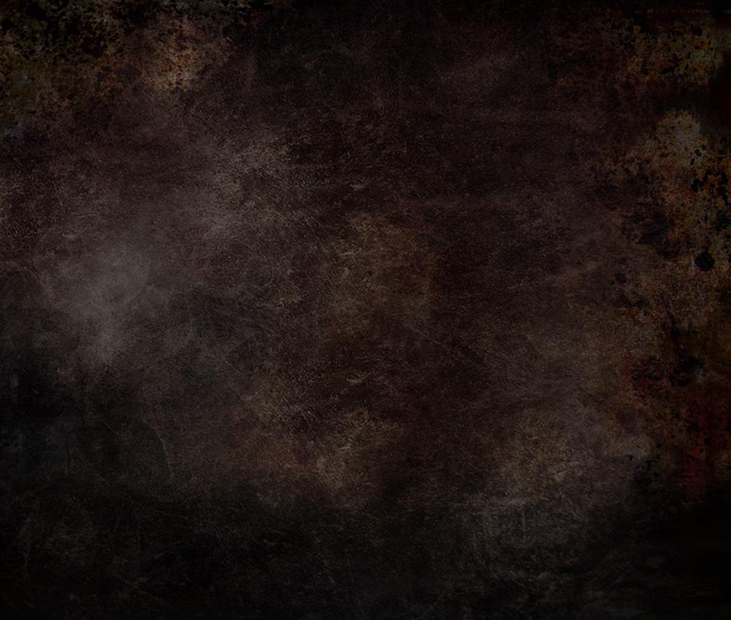 Horror Movie Background 1024x868