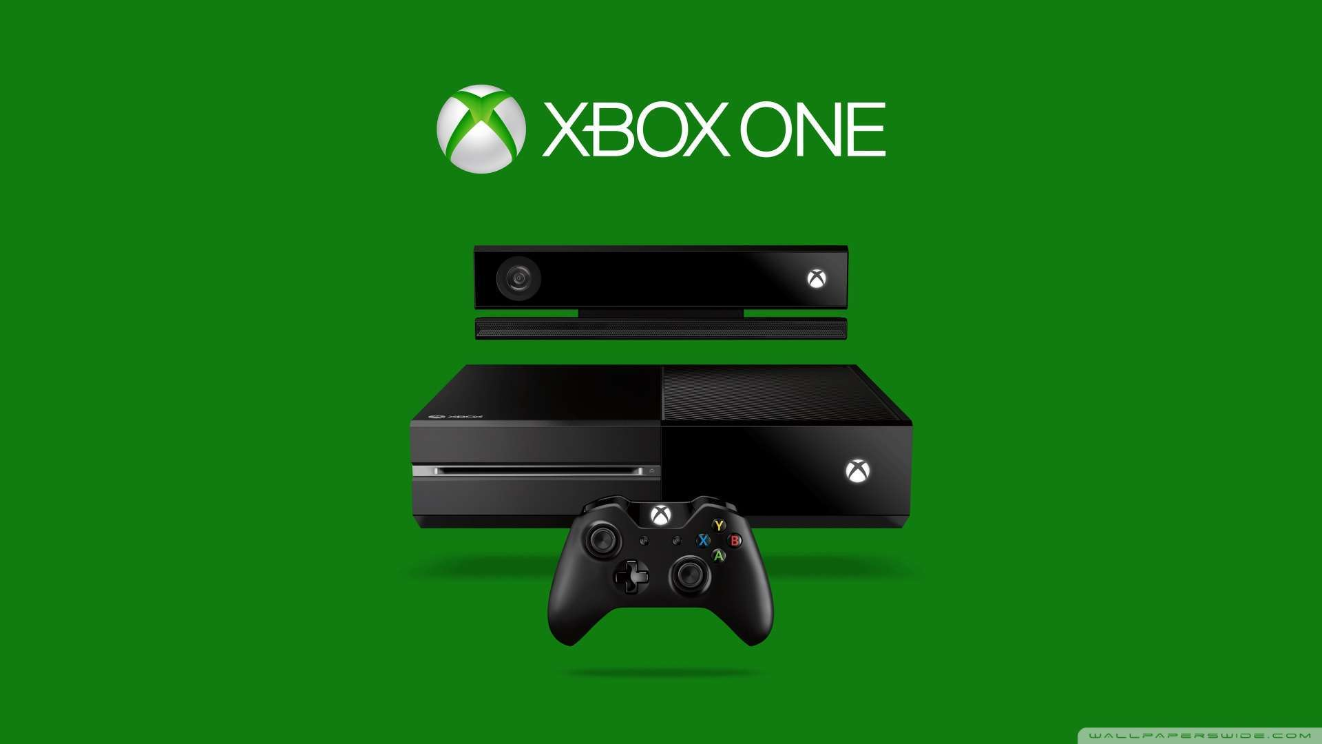 Wallpaper Xbox One Console Wallpaper 1080p HD Upload at January 11 1920x1080