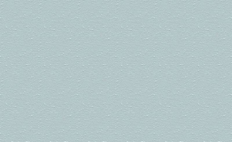 Grey Blue Wallpaper - WallpaperSafari