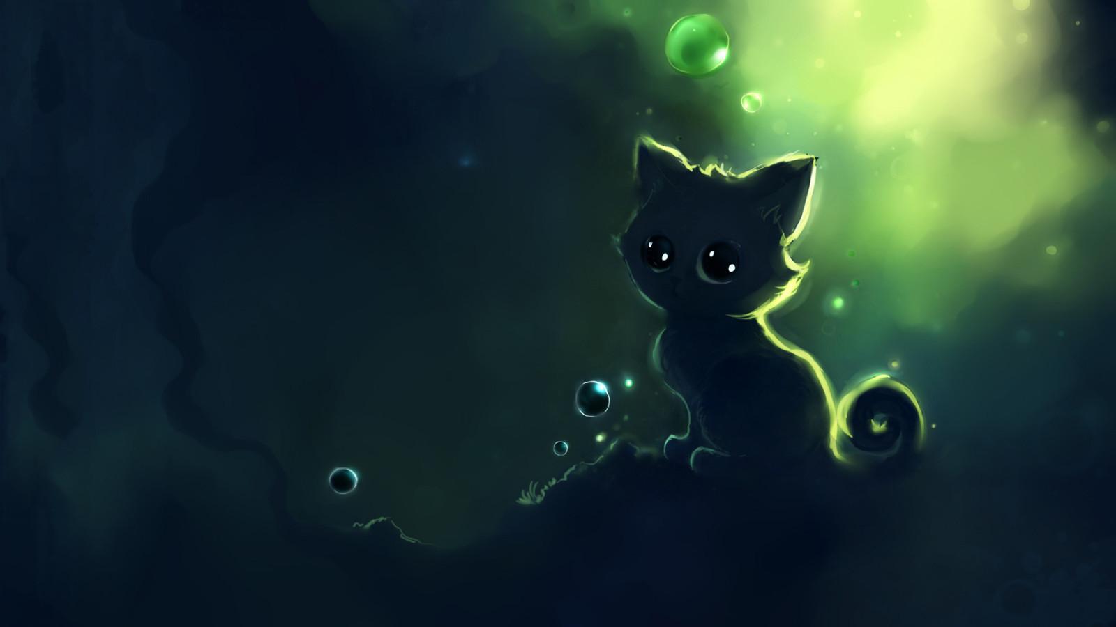 chats   Le blog de lemondedesgifsover blogcom 1600x900