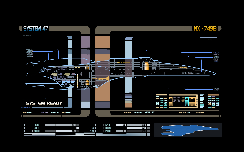 Star Trek Lcars Iphone Wallpaper Star Trek Wallpaper 1440x900 Star 1440x900