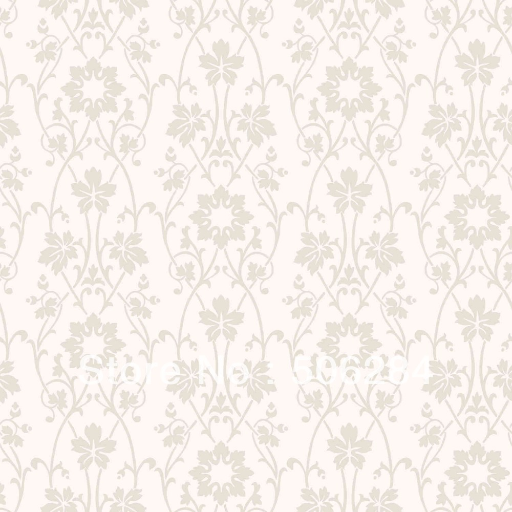 Wall covering over wallpaper wallpapersafari for Vinyl wallpaper for walls