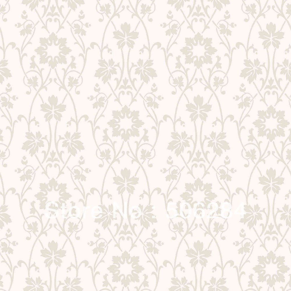 Wall covering over wallpaper wallpapersafari - Wall wallpaper designs ...