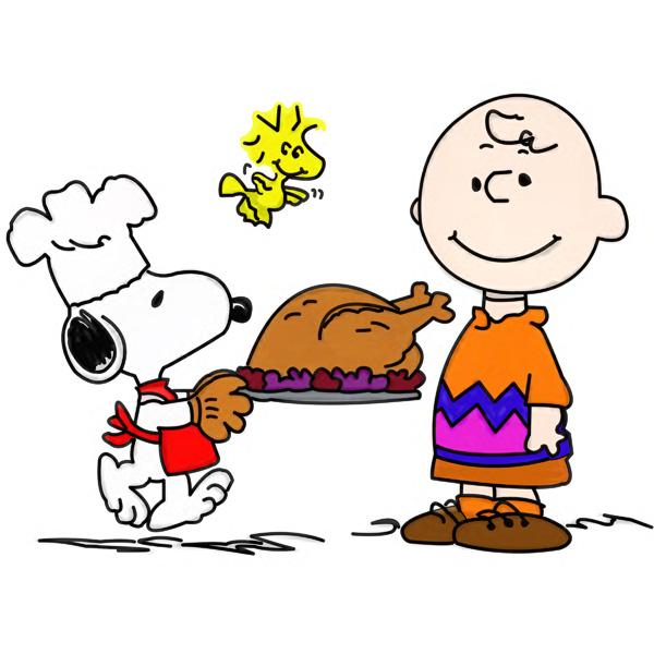 thanksgiving turkey wallpaper Charlie Brown Thanksgiving Wallpaperjpg 600x600
