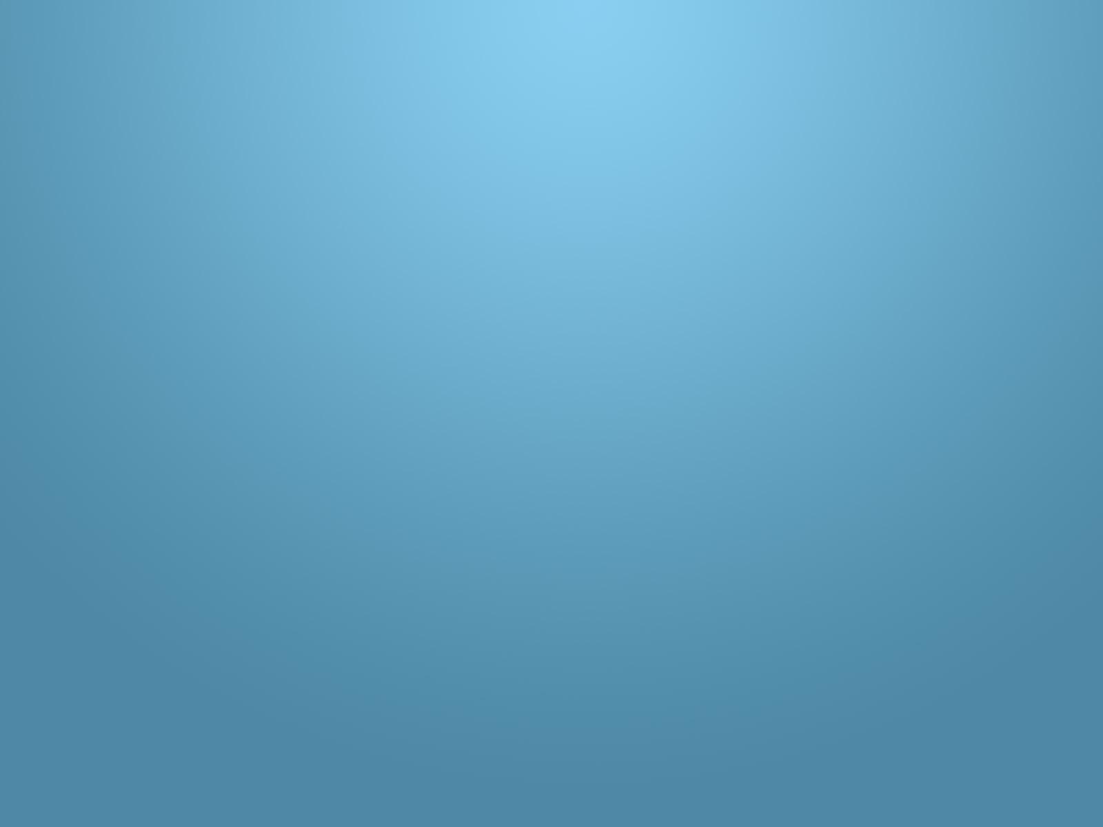 Baby Blue Windows 7 Desktop Wallpaper Baby Blue Wallpapers 1600x1200