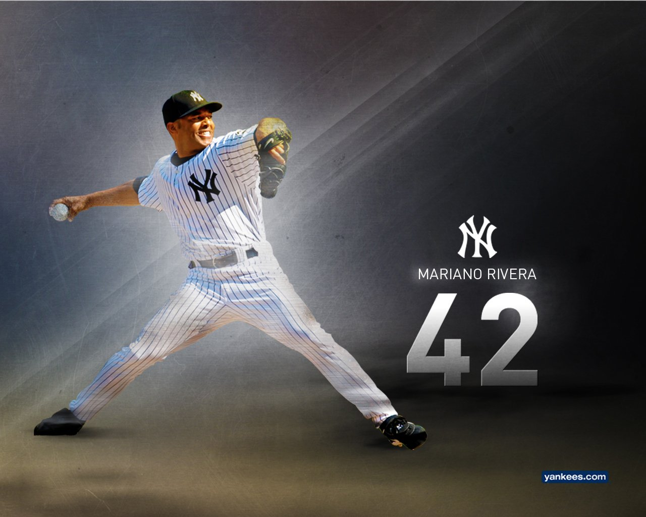 Mariano Rivera Theme