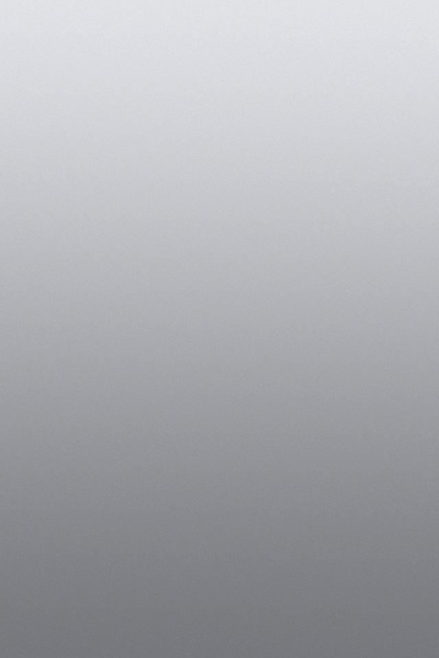 Free Download Light Grey Iphone Hd Wallpaper Iphone Hd