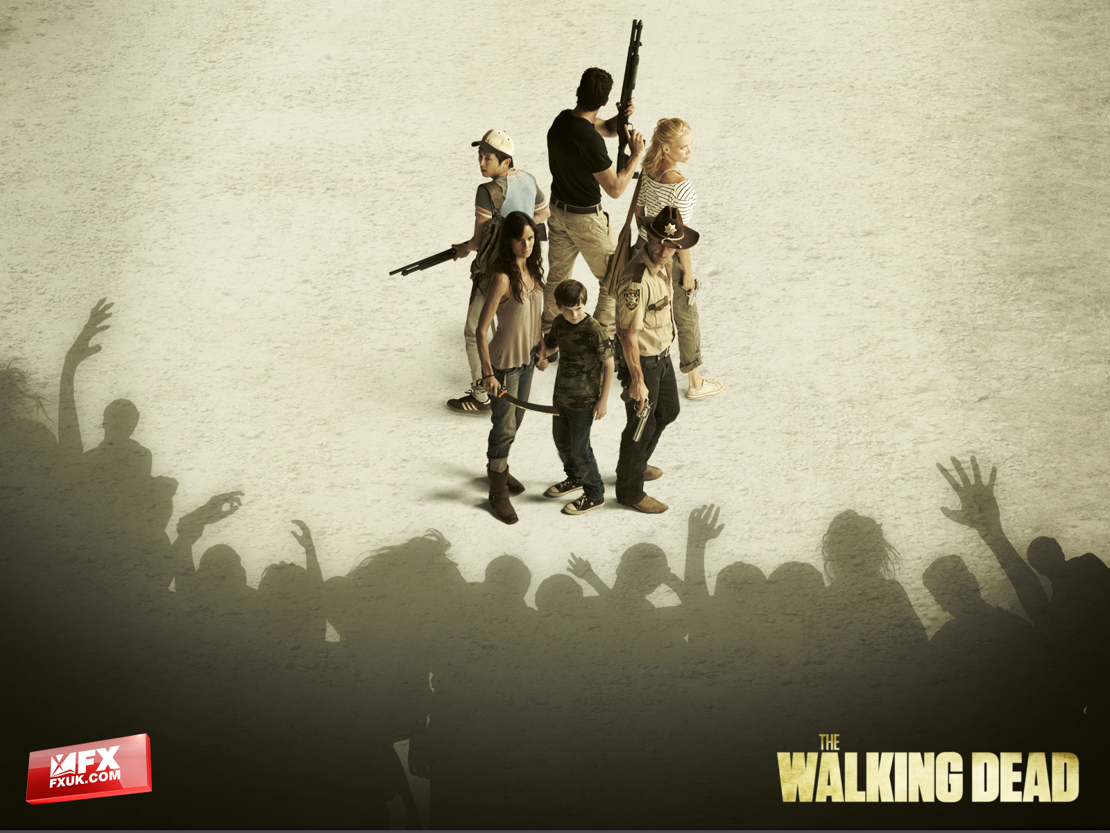 Walking Dead Wallpaper For Android: The Walking Dead Wallpaper For Android (58 Wallpapers