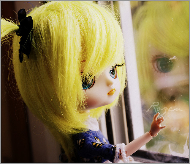 Cute Doll Live Wallpaper: Very Cute Doll Wallpapers