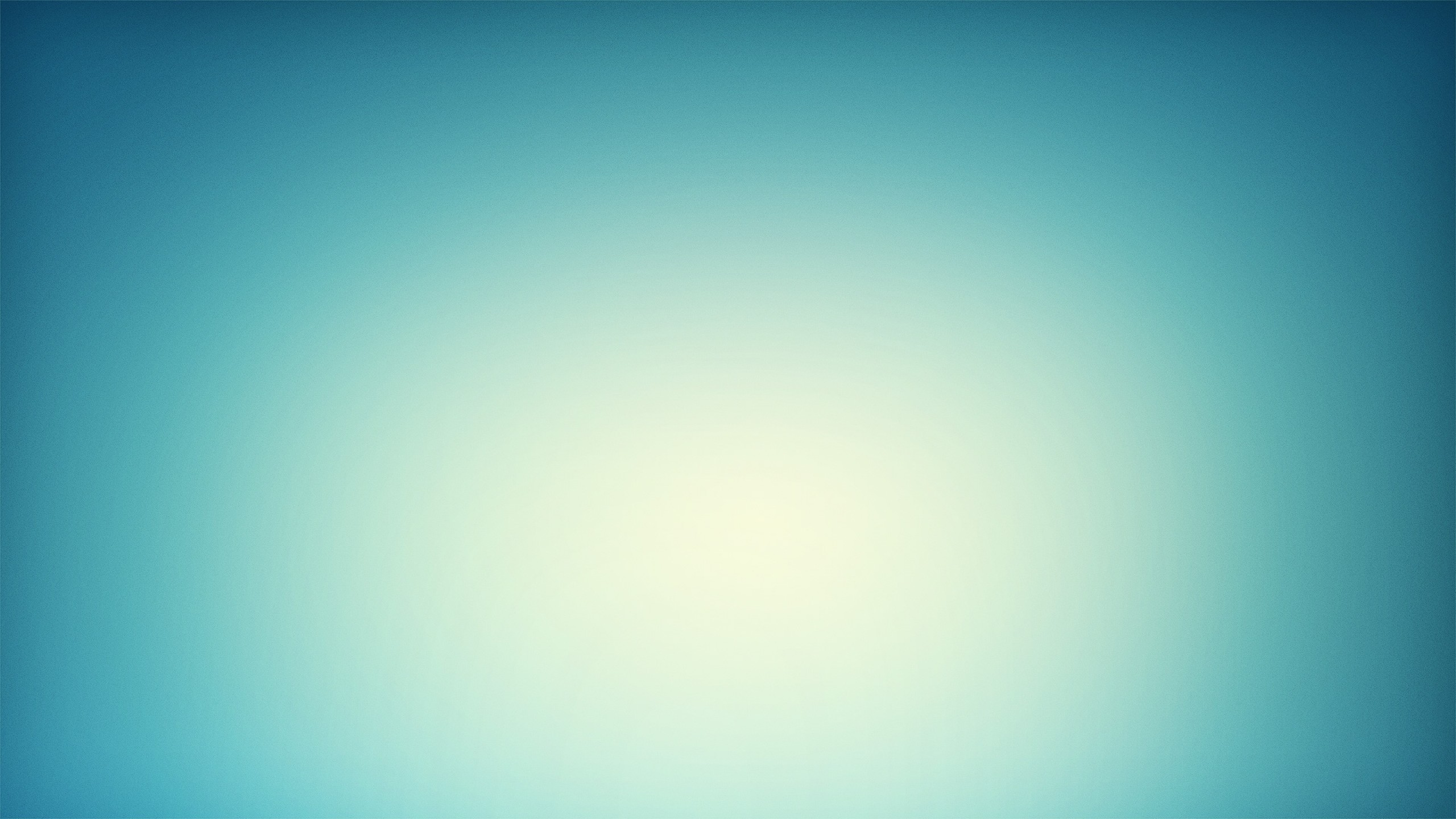 2560x1440 wallpaper for youtube